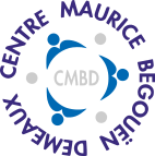 Logo CMBD V1