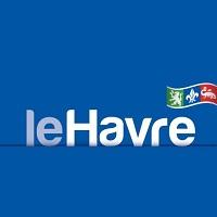 Logo Lehavre