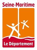Logo Seinemaritime