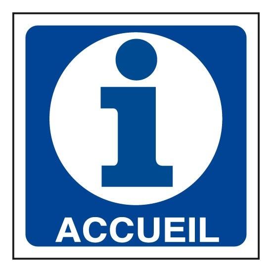 Info Accueil