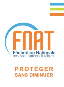 Logo Fnat