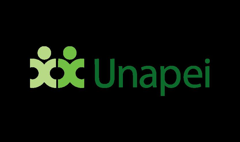 Logo Bc Unapei